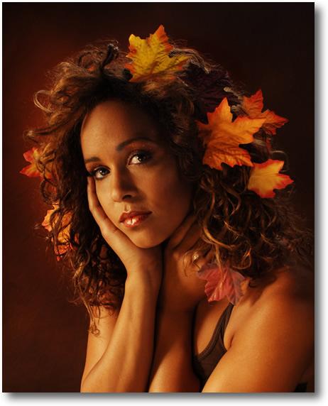Autumn Amber1