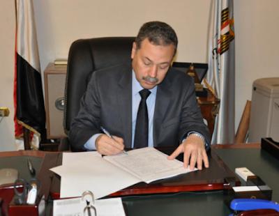 اسماء 14 الف معلم تم ثبيتهم ومستوفيين الشروط للتعيين بجميع المحافظات 2015