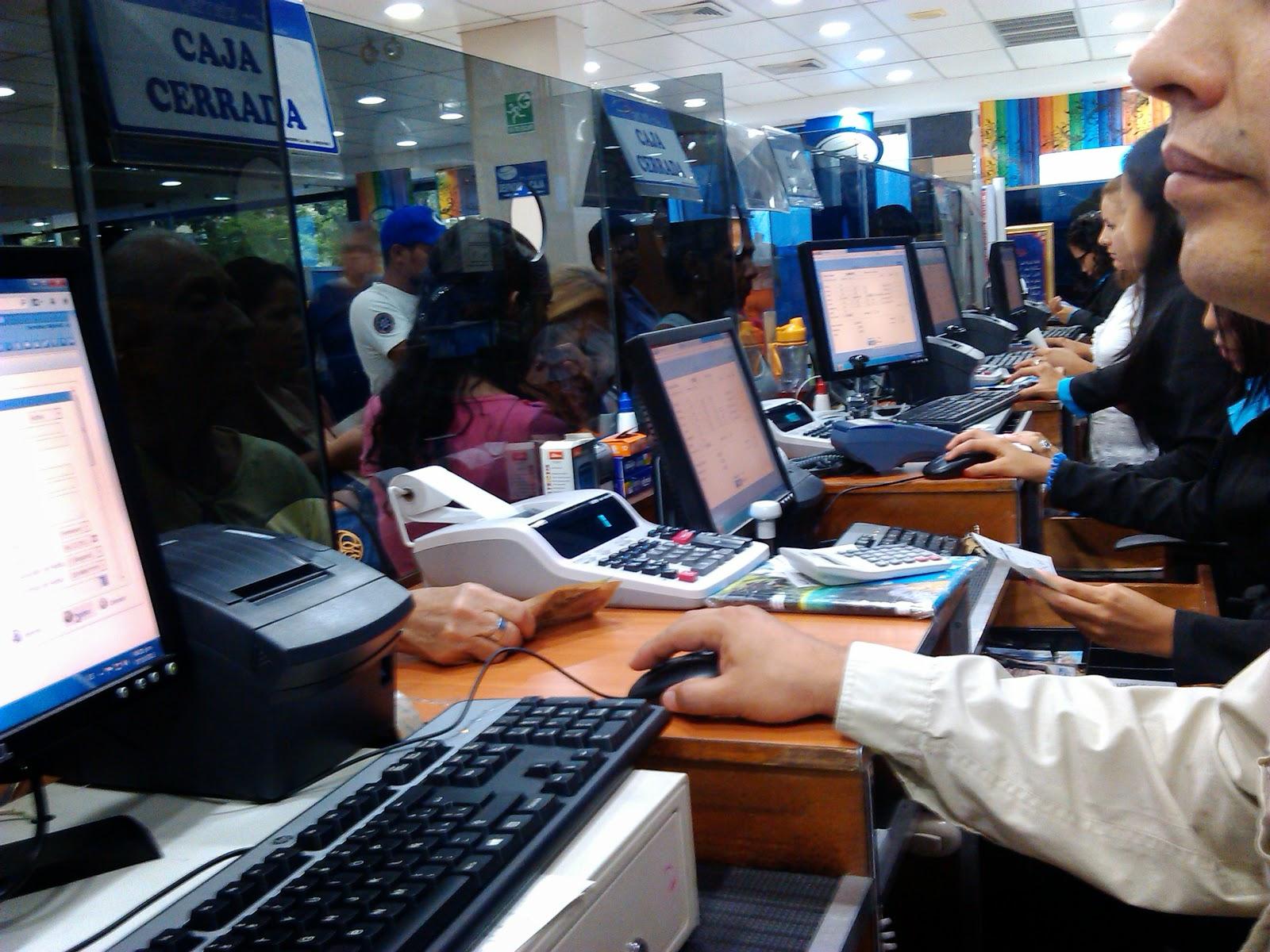 software de punto de venta tpv en la nube en venezuela