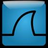download Wireshark 1.6.2 (32-bit) latest updates