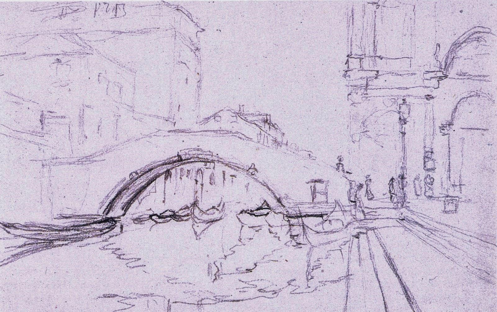 Favorito Disegni Paesaggi A Matita Facili DD43 » Regardsdefemmes NS35