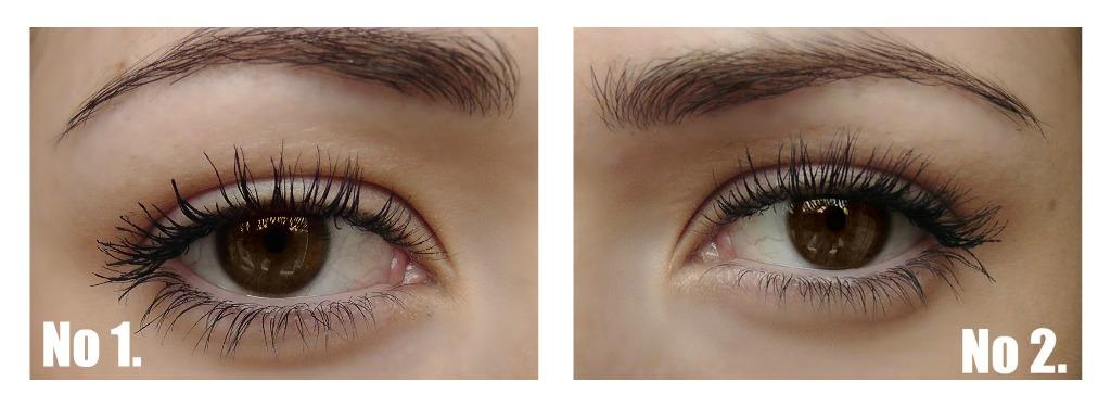Best Mascara For Brown Eyes hd gallery