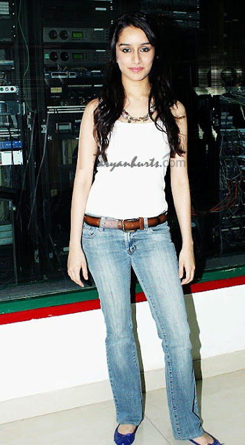 shraddha kapoor Hot Indian girls New Image/Photos/Pictures