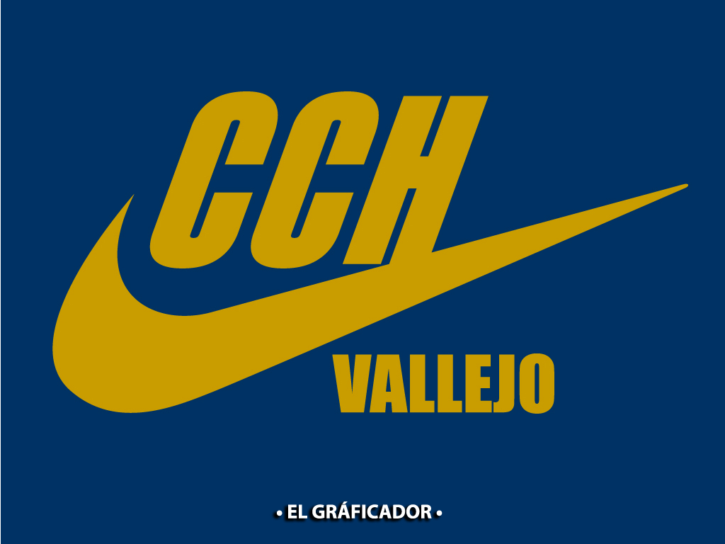 cch vallejo: