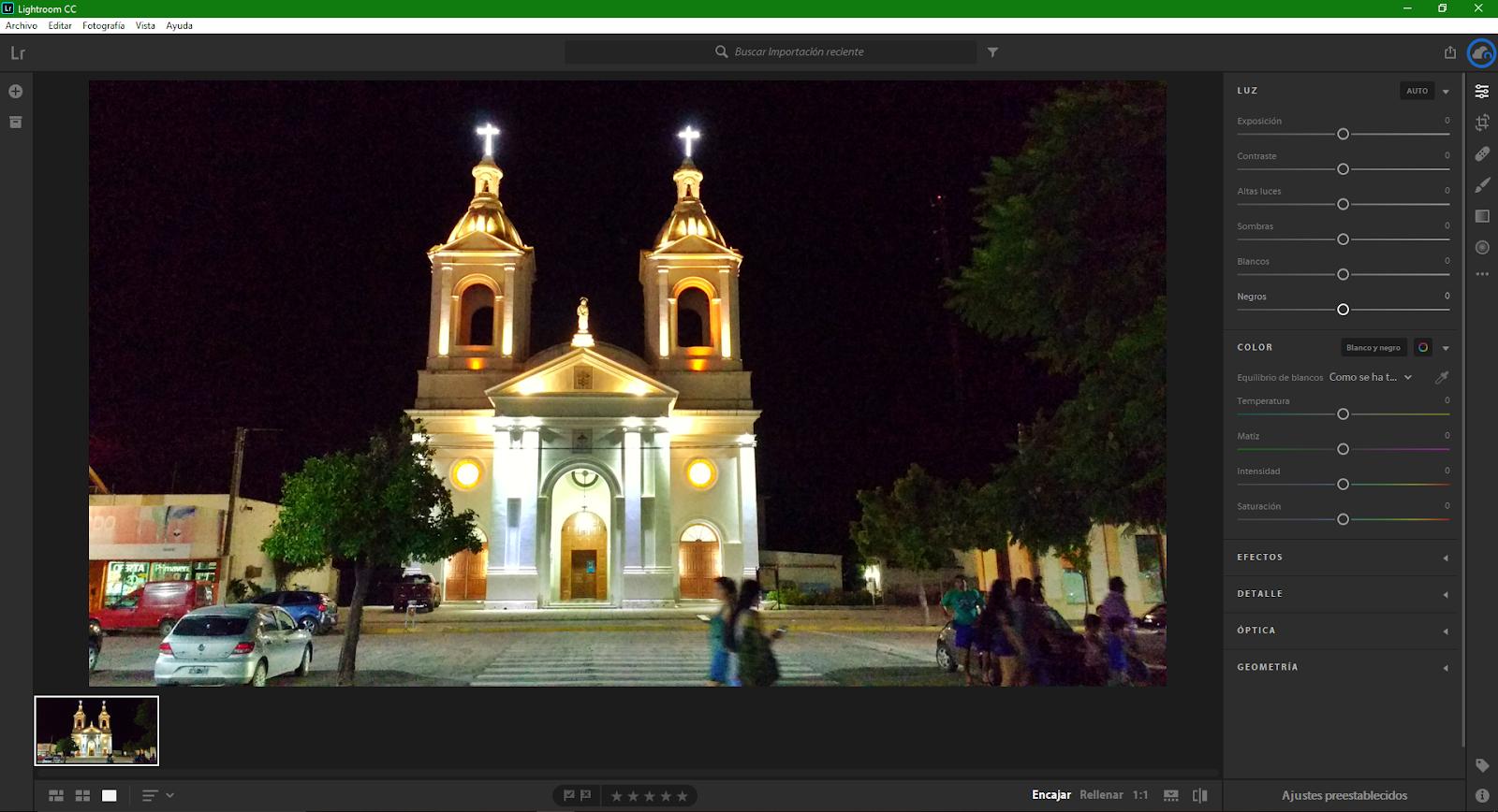 Descargar gratis programas para editar fotografias 7