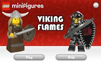 http://www.games55555.com/2015/12/vikingflames.html