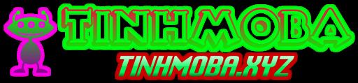 TINHMOBA