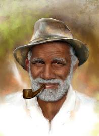 Baiano Velho