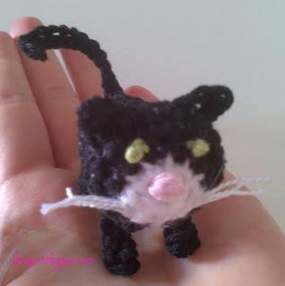 http://elizyart.blogspot.com.es/2013/07/here-kitty-kitty-and-summer-recipe.html