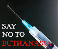 euthanasia,+say+no Belgian MPs and the Euthanasia Debate