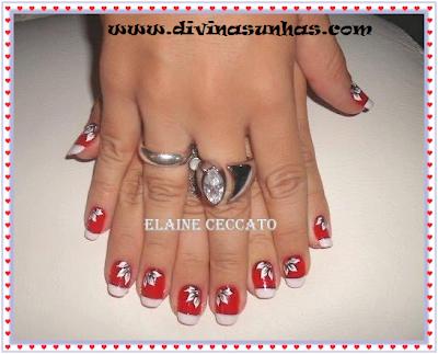 unhas-decoradas-elaine ceccato2
