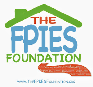 The FPIES Foundation Home