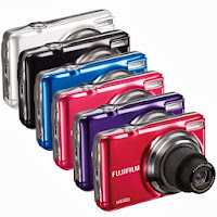 Fujifilm Digital cameras price in pakistan
