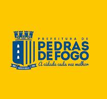 PEDRAS DE FOGO-PB