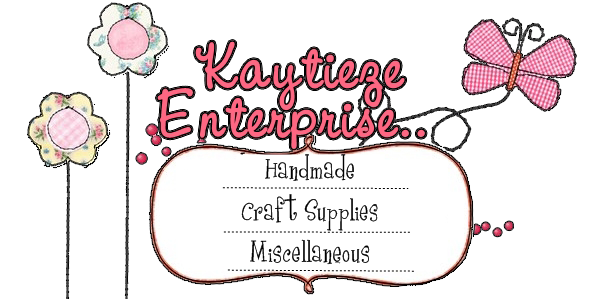 Kaytieze Enterprise