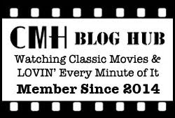CMH Blog Hub Badge