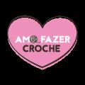 Amo Fazer Croche