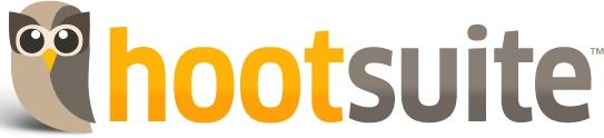 HootSuite para móviles