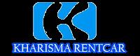Rental | Sewa | ANtar jemput | Mobil | Avanza | Xenia | Sedan | murah Bekasi