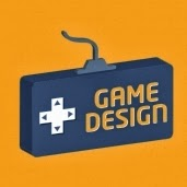 Brief free Introduction to Game Design audio-visual class
