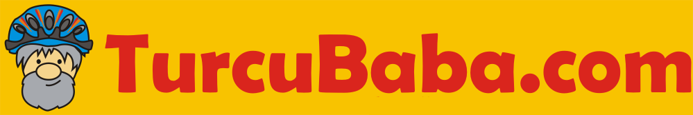 Turcu Baba