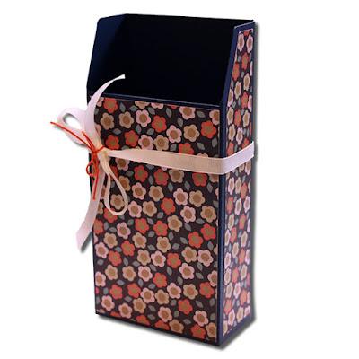 http://2.bp.blogspot.com/-z6-2obdjeaM/VcT75asW3qI/AAAAAAAAXNs/E-KhkOsVy5k/s400/Tall-Storage-Box-jamielanedesigns.jpg