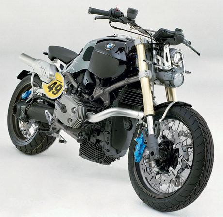 bmw roadster motorcycle latest cars bikes. Black Bedroom Furniture Sets. Home Design Ideas