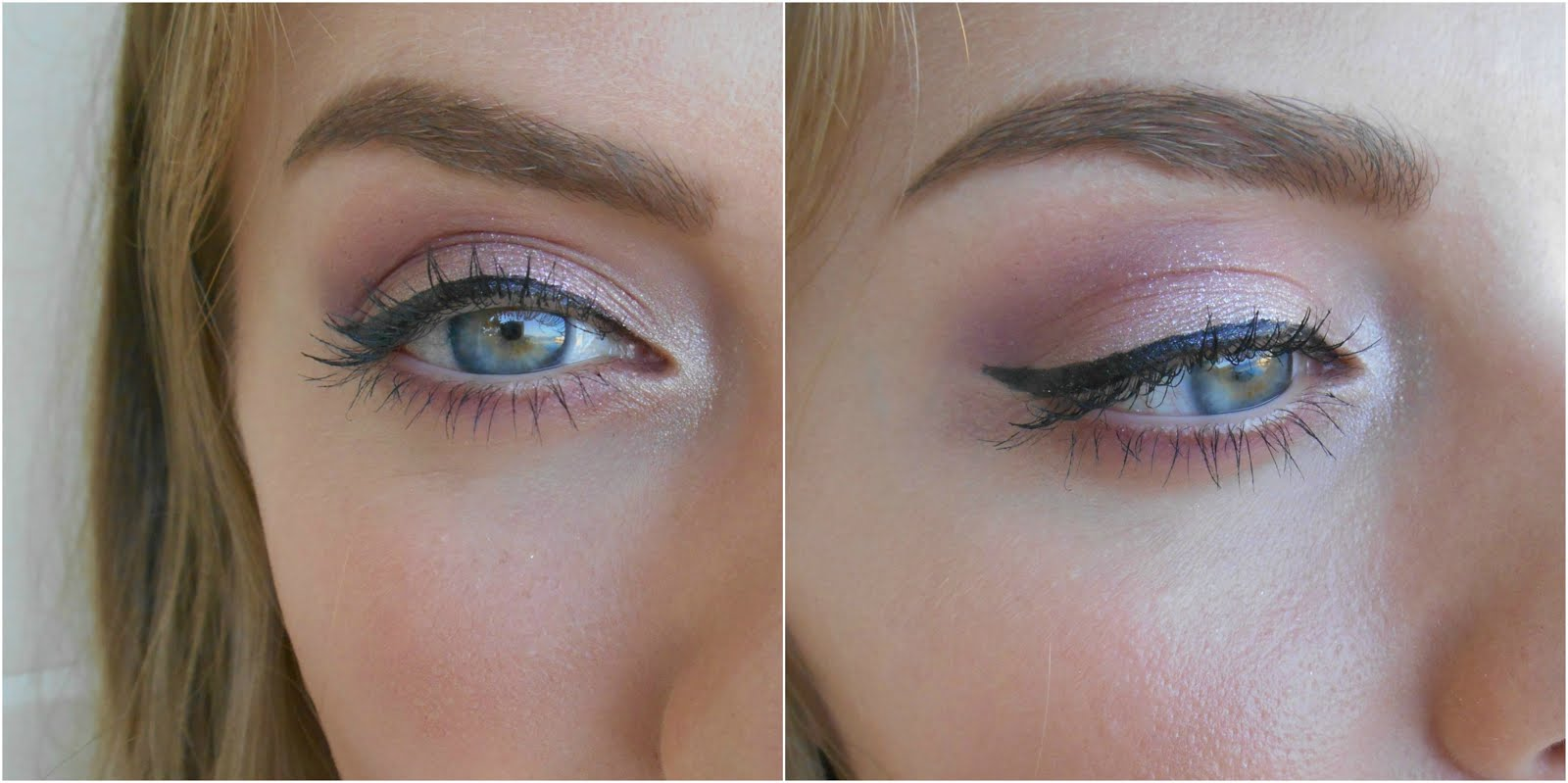 Soft Wedding Makeup Look Makeup By Claire Attard