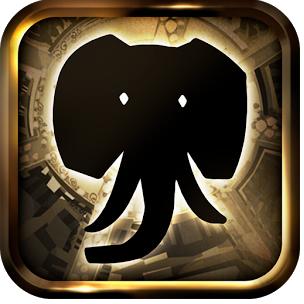 9 Elefants v1.0