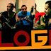 Direto do Rio de Janeiro - Conheça a banda Alogia