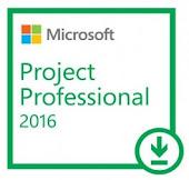 Microsoft Office 2016 [ダウンロード版]