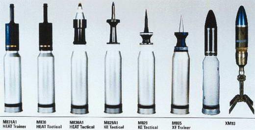 Senjata Yang Dilarang Digunakan Dalam Perang - munsypedia.blogspot.com