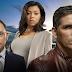 Trailer da quarta temporada da série 'Person of Interest'