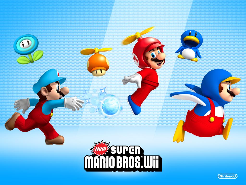 http://2.bp.blogspot.com/-z65ExZ8pn8s/UEgKRVQbDLI/AAAAAAAADx8/yQ1aITTddb0/s1600/New-Super-Mario-Bros-Wii-2.jpg