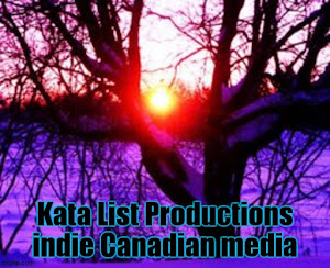 Kata List Productions