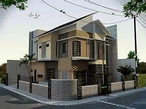invertasi rumah, Cara Membeli Rumah Untuk Investasi Lewat Agen Properti - KPR