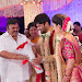 Manchu Manoj and Pranathi Engagement photos-mini-thumb-4