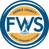 HARRIS COUNTY FLOOD LINK