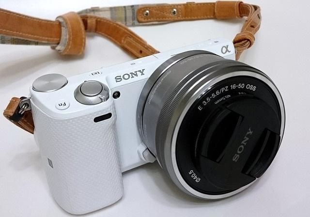 Kamera Mirrorless yang Sering Digunakan oleh Seleb Instagram (Selebgram)