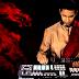 MetroGnome - Game Of Thrones (MetroGnome Cover + Remix)