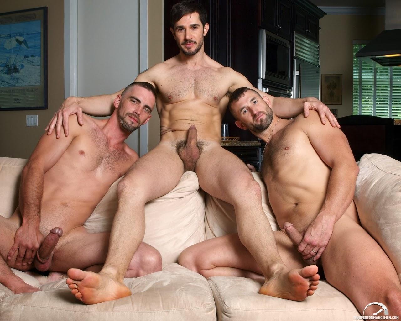 порно массаж видео скачать на телефон