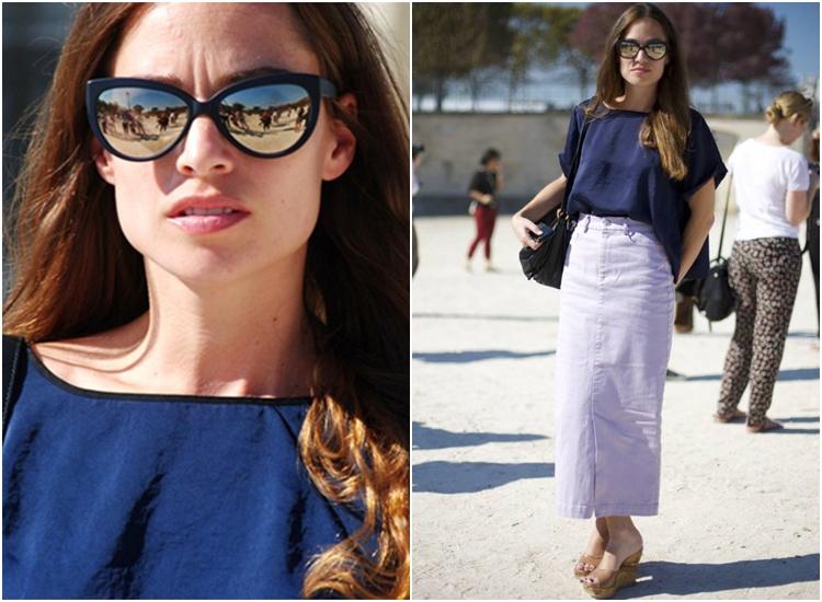 mirrored_sunglasses_fashion_trends