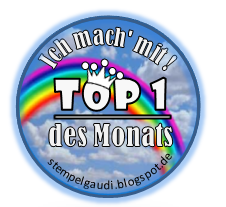http://stempelgaudi.blogspot.de/2013/12/challenge-meine-top-1-des-monats-25.html