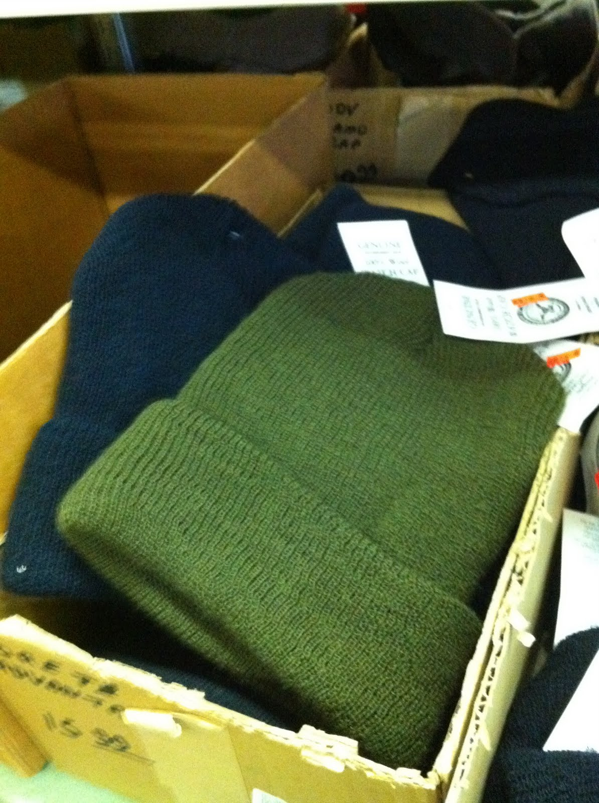 Army Surplus Store in Houston on shopnow-vjpmehag.cf See reviews, photos, directions, phone numbers and more for the best Army & Navy Goods in Houston, TX. Start .