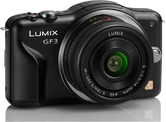 Panasonic-Lumix-DMC-GF3CK