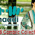 Khaadi Cambric Collection for Eid 2013-14 | Khaadi Cambric Winter / Fall 2013 Collection