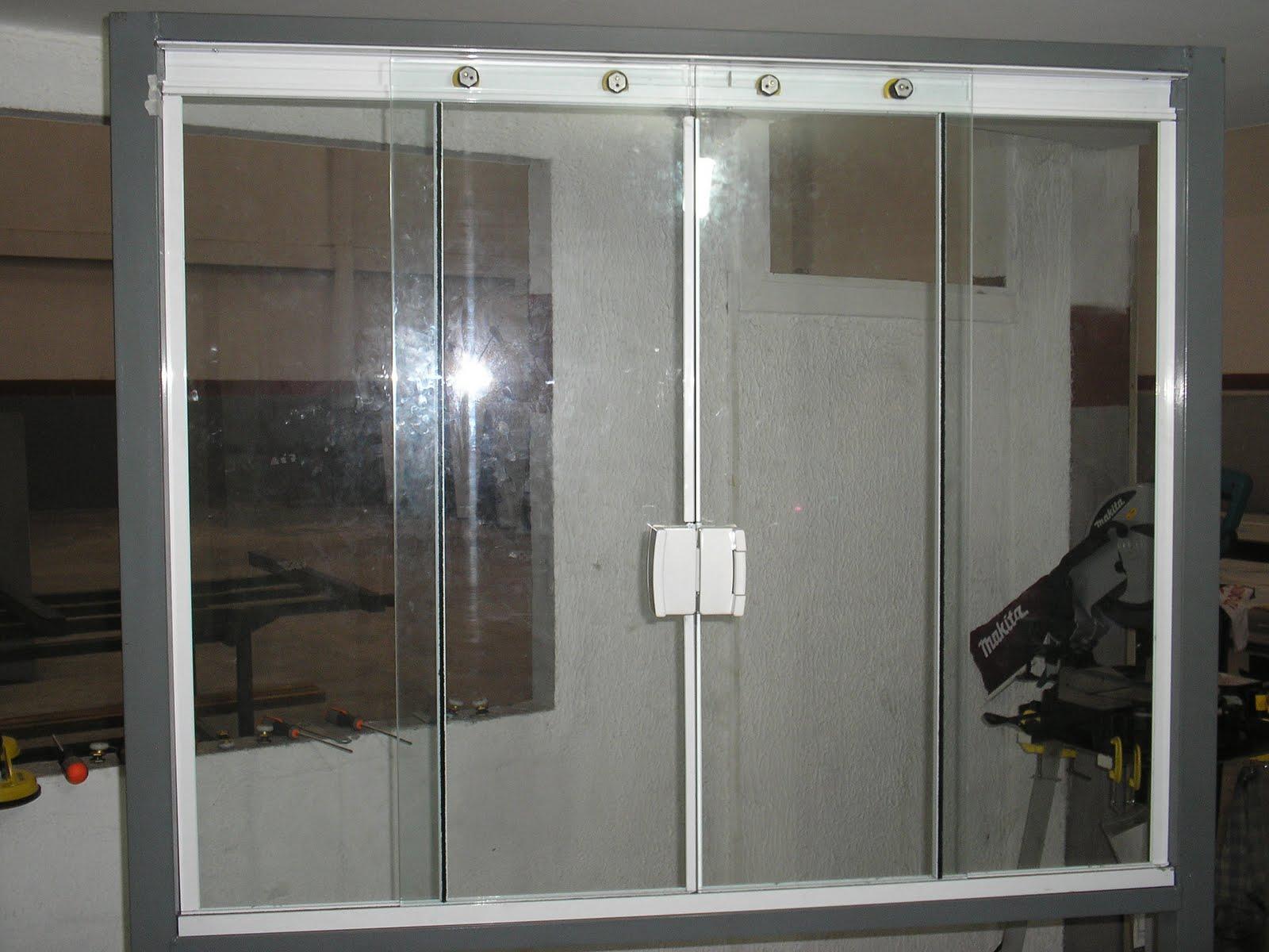#594F42 Alumiglass Vidraçaria: Janelas em Vidro Temperado 276 Janelas De Vidro Rio Branco Acre