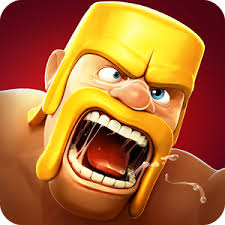 Download Apk Clash Of Clans Gratis