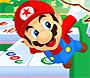 Mario Mahjong Deluxe