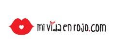 ¡Visita La Tienda de Mi vida en Rojo!